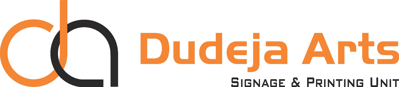 Dudeja Arts